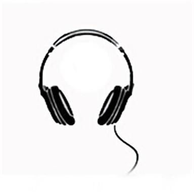 headphones rece mari publice 6 noi gândacii vizualiza mod standard de automobile high end autocolante