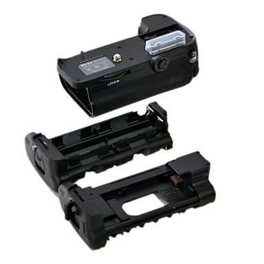 Nikon D7000 için meike® batarya grip mb-D11-EL15 tr