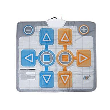 --Nintendo Wii