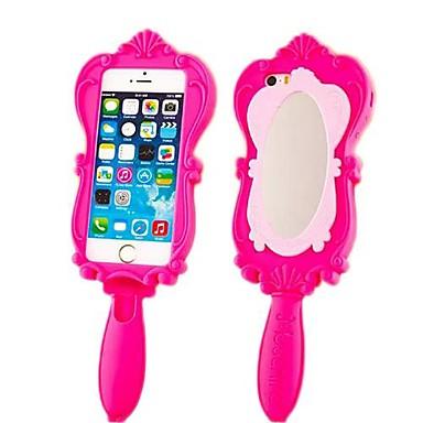 coque iphone 5 silicone 3d