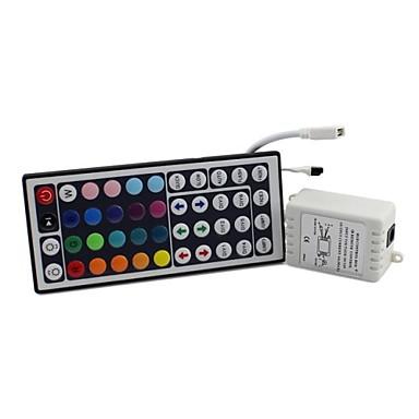 12 V Senzor cu Infraroșii Copertă din plastic + PCB + rășină epoxidică impermeabilă Conector Bec