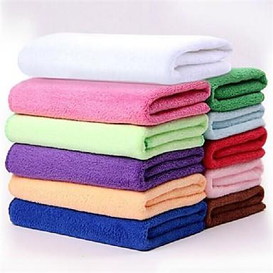 1pc Multifunctioneel Vouwbaar Milieuvriendelijk Modieus tekstiili Vezel Badkamergadget