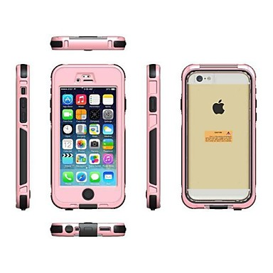 02083285 10M SnowProof For iPhone Assorted 5 Multi function Case DirtProof Waterproof Color 4HxnWWfqPw