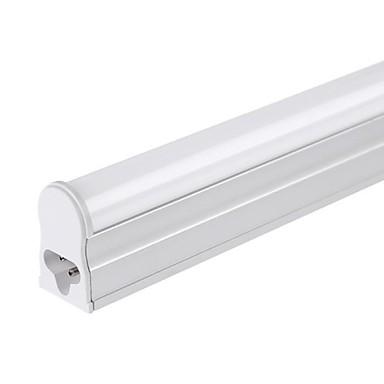 300 lm Röhrenlampen Röhre 30 Leds SMD 3014 Kühles Weiß DC 12V