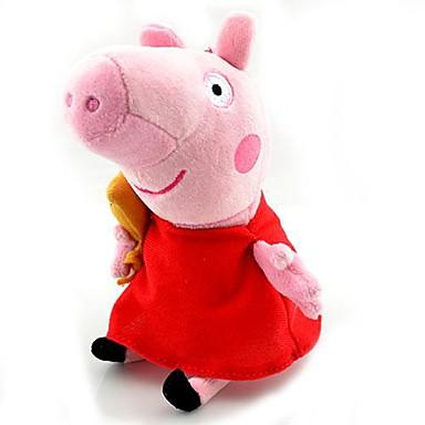 Schwein Neuartige Spezialmodell Plüsch Baumwolle Jungen Mädchen Spielzeuge Geschenk