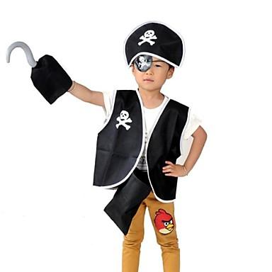 Pirates 5 seturi de haine pentru copii