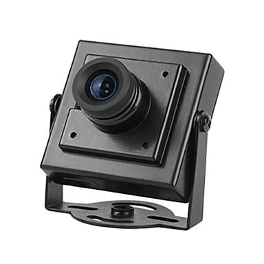 600 TV lijnen 1/4 kleuren cmos mini-camera voor 3.6mm lens board security doos kleur camera CCTV-camera