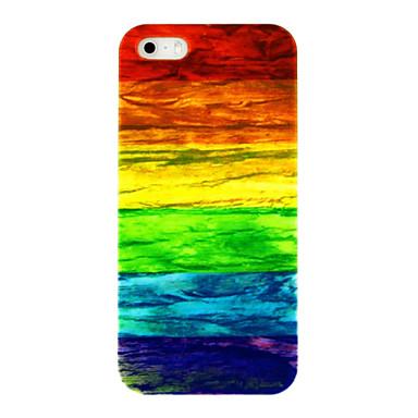 dungi de apă colorate majuscule pentru iPhone 4/4S