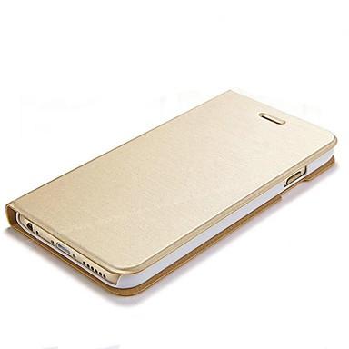 Maska Pentru Apple iPhone 8 iPhone 8 Plus iPhone 6 iPhone 6 Plus iPhone 7 Plus iPhone 7 Titluar Card Cu Stand Întoarce Carcasă Telefon
