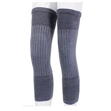 genunchi Suportă
