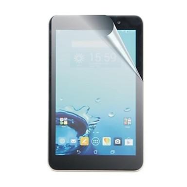 matte screen protector voor asus memo pad 7 me176c me176cx tablet beschermfolie