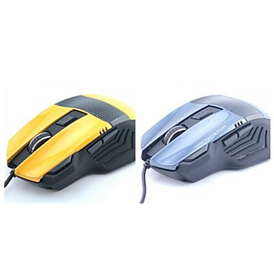 R Horse Gaming Mouse R Horse Laser E...