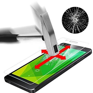 0.26mm ultieme schokdemping screen protector voor Xiaomi mi 4