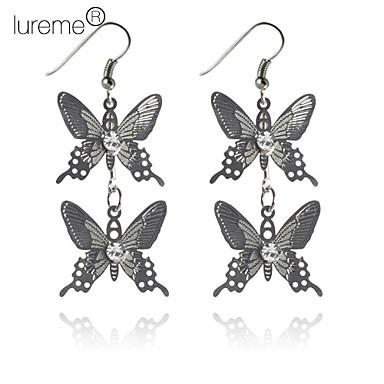 lureme®butterflies 귀고리