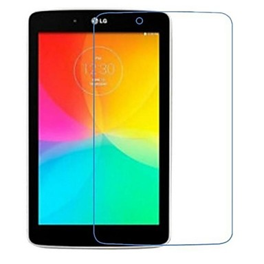 Displayschutzfolie für LG PET 1 Stück Ultra dünn