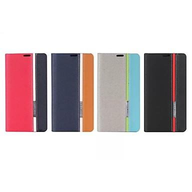 Hülle Für Nokia Lumia 1020 Nokia Lumia 520 Nokia Lumia 630 Nokia Nokia Lumia 530 Nokia Lumia 930 Nokia Hülle Kreditkartenfächer mit