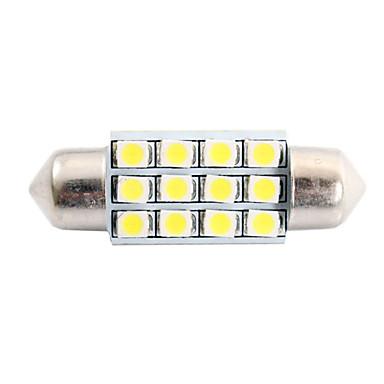 SO.K T11 Ampul 2 W SMD LED 80 lm LED İç Işıklar