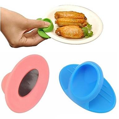Backwerkzeuge Gummi Gute Qualität Für den täglichen Einsatz Backzubehör