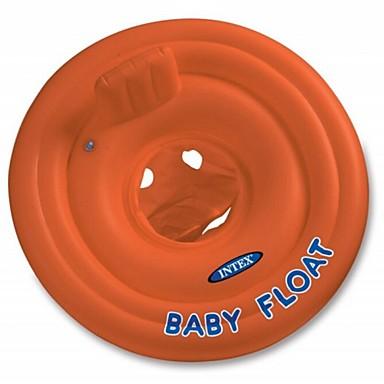 yitour ® dikker zwemmen ring voor kinderen zitten afneembare kindje float w56588