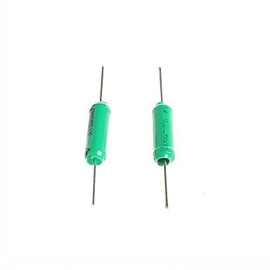 trillingen schakelaar bal schakelaar hellingshoek sensor schakelaar (2 stuks)