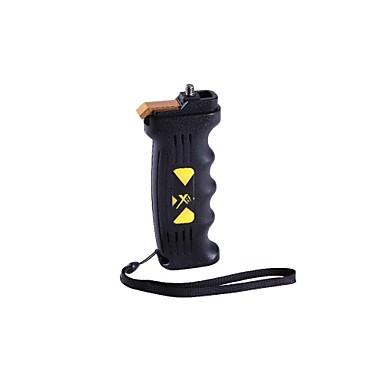 stabilisateur de poignée universelle avec sangle rapide libération de déclenchement pour appareil photo numérique canon nikon sony olympus