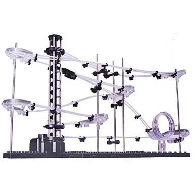 Spacerail Level 1 5000mm Σετ πίστες για μπίλιες Πίστα για μπίλιες Σετ κατασκευών Μοντελισμός & Κατασκευές Παιχνίδια Φτιάξτο Μόνος Σου