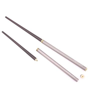 Fire-Maple Chopsticks Único Portátil Ultra Leve (UL) Titânio para Piquenique Exterior Viajar