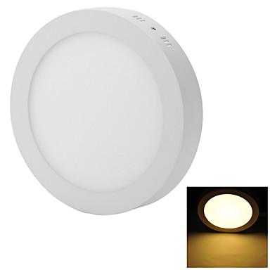 Plafondlampen 90 SMD 2835 1300-1600lm lm Warm wit Koel wit 3000k/6000 K AC 85-265 V