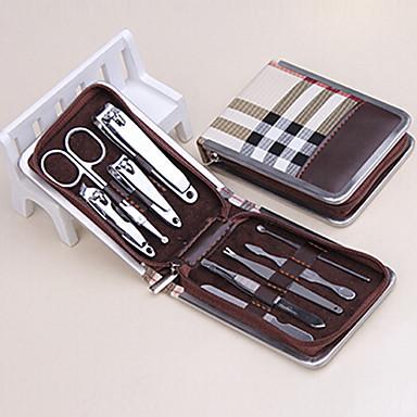 unelte de tăiere unelte de tăiat manichiură perdicție seturi unghii kit aleatoare de culoare