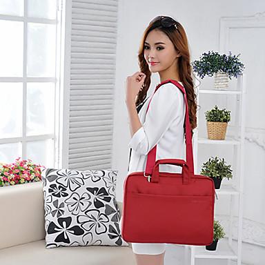 sendiwei з-311w многофункциональный сумка мода на 14,6