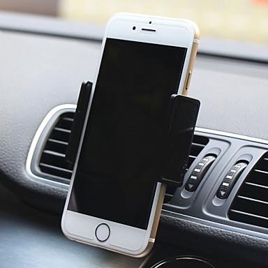 Automobil otvor montirati podesiva postolje montirati držač držač telefona montirati