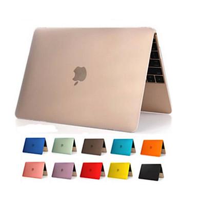 Capa para MacBook Sólido Plástico para Macbook