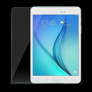 protetor de tela vidro temperado para samsung galaxy tab T555 um tablet 9.7