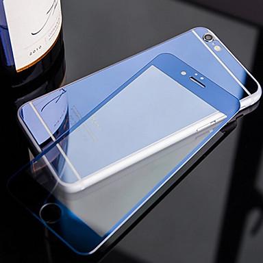 Protetor de Tela Apple para iPhone 7 Plus iPhone 6s Plus iPhone 6 Plus Vidro Temperado 1 Pça. Protetor Frontal e Traseiro À prova de