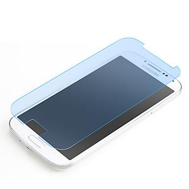 headfore® 0,26 anti-blueray oogbescherming kristalheldere screen protector voor Samsung s4