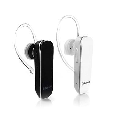 Stereo Bluetooth Headset trådlösa handsfree-hörlurar för mobiltelefon iPhone  5 6 htc samsung sony vit   svart 3853138 2019 – €25.99 964659ebd0ee2
