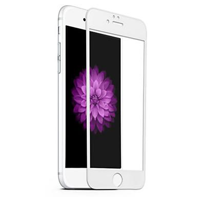 Προστατευτικό οθόνης Apple για iPhone 6s Plus iPhone 6 Plus Σκληρυμένο Γυαλί 1 τμχ Προστατευτικό μπροστινής οθόνης Έκρηξη απόδειξη