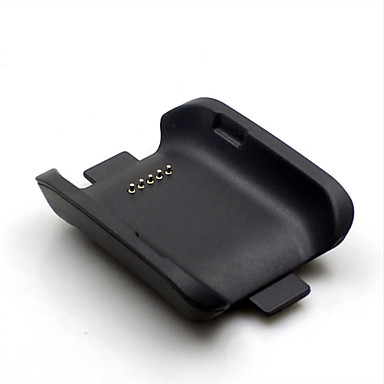 έξυπνο ρολόι φόρτισης φορτιστή αποβάθρα με καλώδιο USB για Samsung Galaxy ταχυτήτων SM-V700 δωρεάν αποστολή