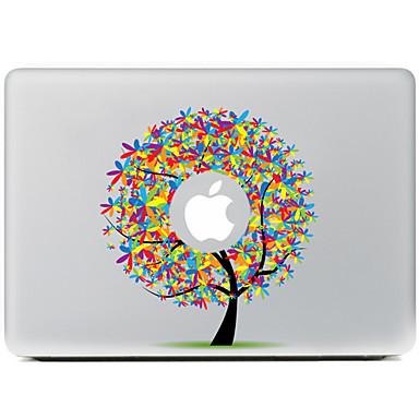 1 Pça. para Resistente a Riscos Desenho Animado Estampa MacBook Air 13''