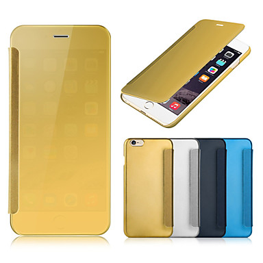 Pour iphone 8 plus iphone 6 iphone 6 plus etuis coque for Application miroir iphone