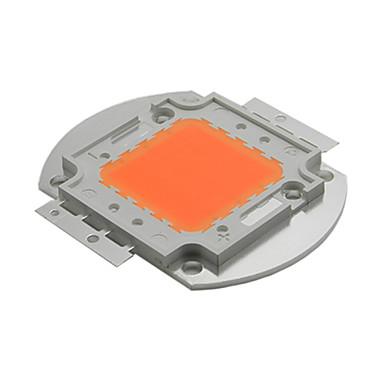 YWXLIGHT® 350-400lm Καλλιέργεια λαμπτήρα 1 LED χάντρες 32-34V / 1 τμχ / RoHs / CE
