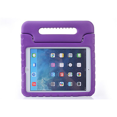 gel harde silicone schokbestendige case cover draagbaar voor iPad Air 2