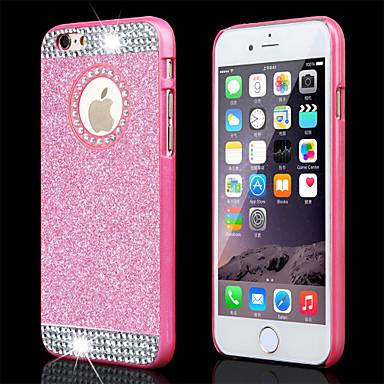 hoesje Voor iPhone 4/4S Apple iPhone X iPhone X iPhone 8 Achterkant Hard PC voor iPhone X iPhone 8 Plus iPhone 8 iPhone 4s/4