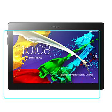 закаленное стекло протектор экрана для Lenovo вкладке 2 a10-70 a10-70f таблетки защитная пленка
