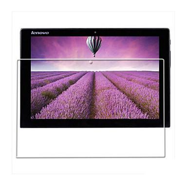 filme protetor de tela para Lenovo miix 3-1030 10.1