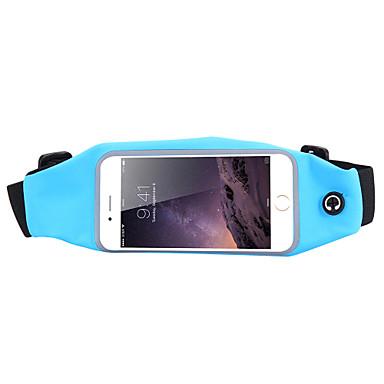 Case For iPhone 6s Plus iPhone 6 Plus Apple iPhone 6 Plus Pouch Bag Soft Carbon Fiber for iPhone 6s Plus iPhone 6 Plus