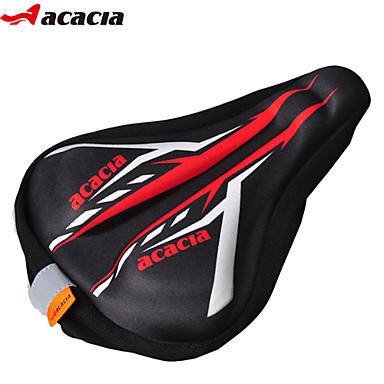 Capa para SelimBTT / BMX / Outros / TT / Fixed Gear Bicicleta / Ciclismo de Lazer / Feminino / Ciclismo/Moto / Bicicleta De Montanha /