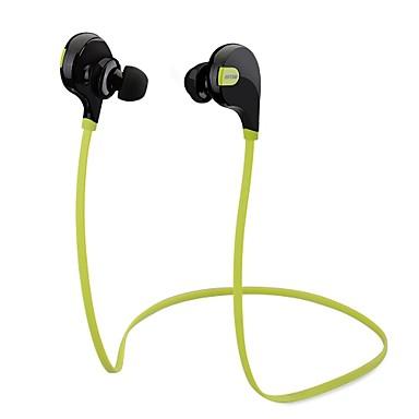 VORMOR Wireless Headphones Plastic Sport & Fitness Earphone with Volume Control Headset