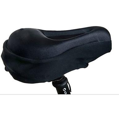 Capa para Selim/Almofada Ciclismo de Lazer Ciclismo/Moto Bicicleta de Estrada Bicicleta De Montanha/BTT silica Gel3D Conveniência