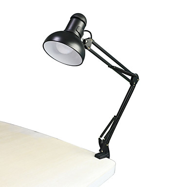 1 pc LED Reading Light DC Powered Decorative 110-220V